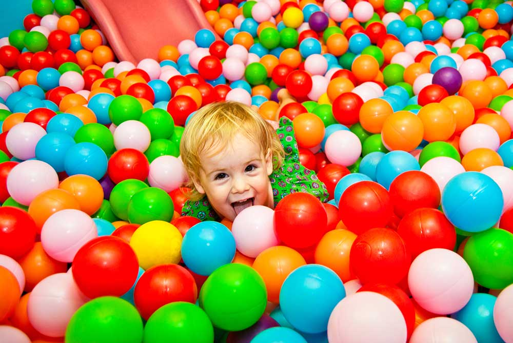 Indoor Play Guide – Fun Stuff to do in Jupiter and Palm Beach Gardens for Kids