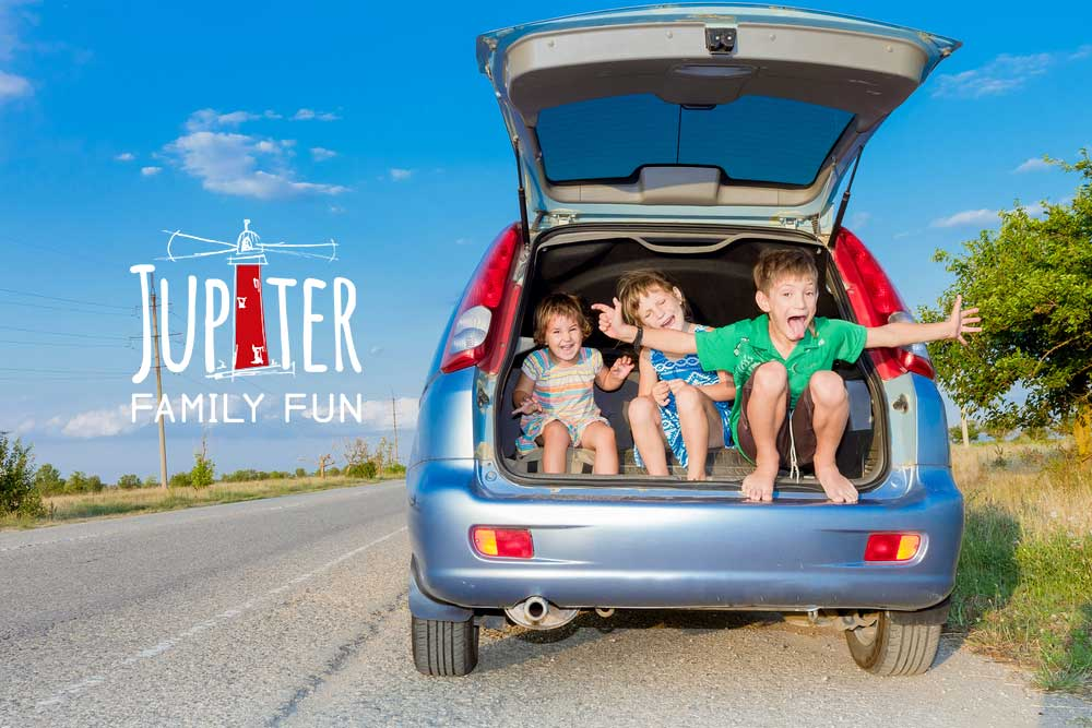 Weekend Planner: 5 things to do this weekend including a summer bash, an ocean festival, and a rainbow related palooza