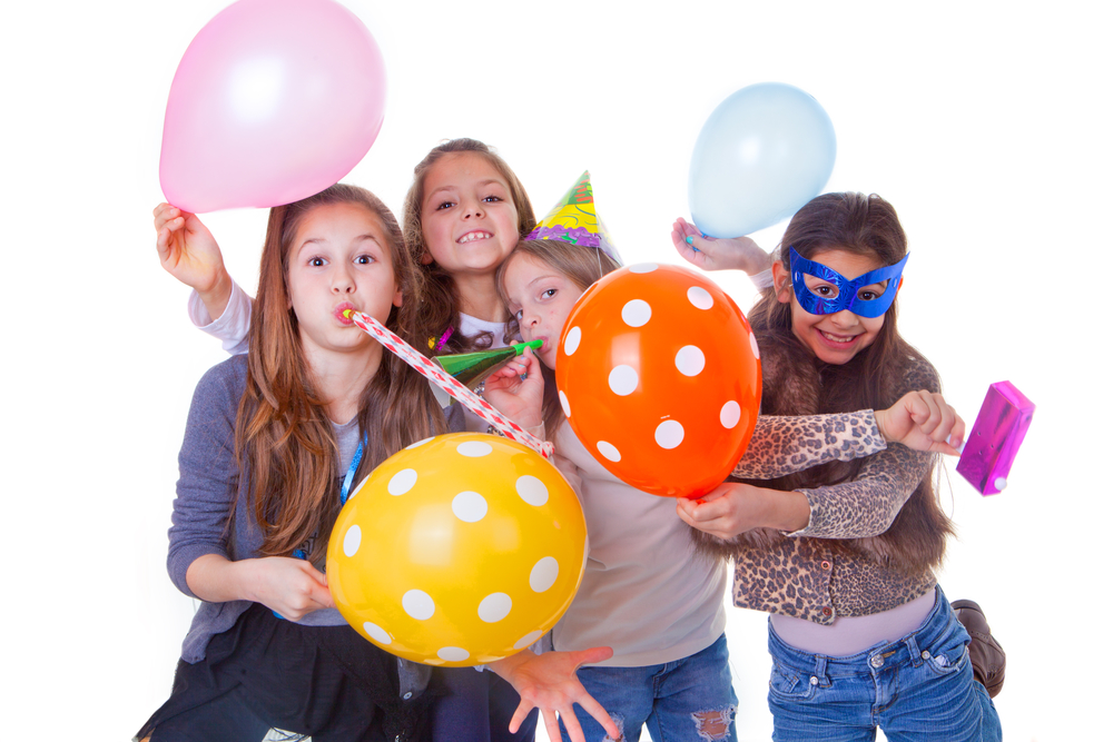 6 Family Friendly New Year's Options in Jupiter and North Palm Beach County