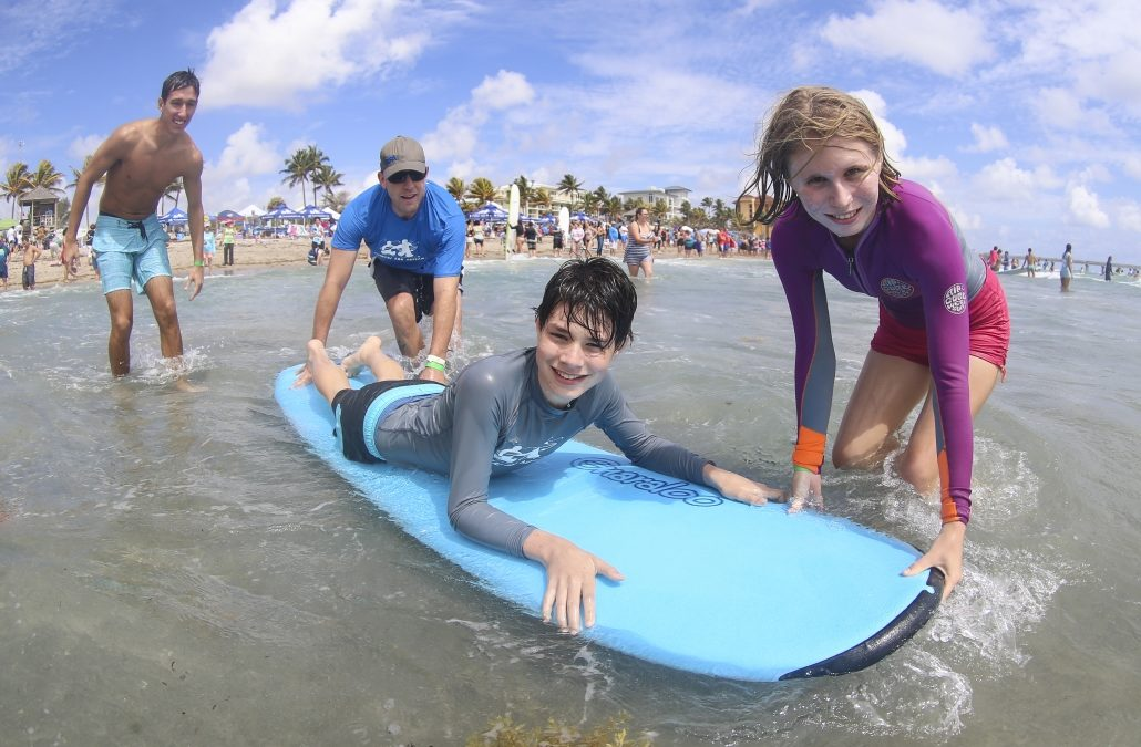 Weekend Planner: 13+ things to do this weekend in and around Jupiter