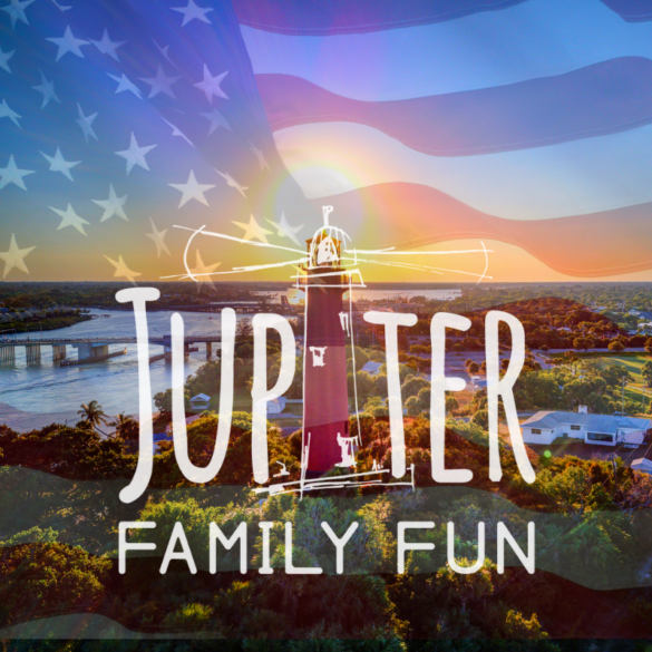 Jupiter Lighthouse Jupiter Family Fun See All Jupiter and Palm Beach area Events for fourth of july