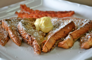 top breakfast restaurants in Jupiter