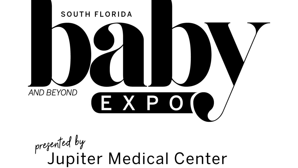 Palm Beach Media Group Launches South Florida Baby and Beyond Magazine and Expo!