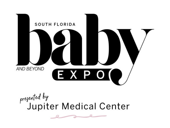 Baby Expo and Events on Jupiter Family Fun