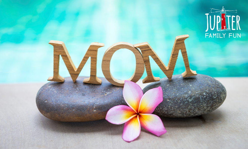 Looking for the PERFECT Mothers Day gift? We have you covered!